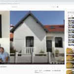 Interview de l'architecte pour réussir sa construction