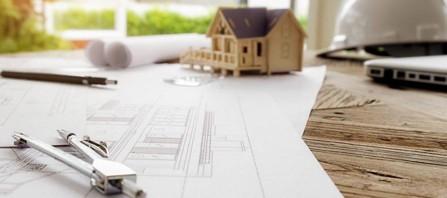 Préparation du financement dans un projet de construction de maison